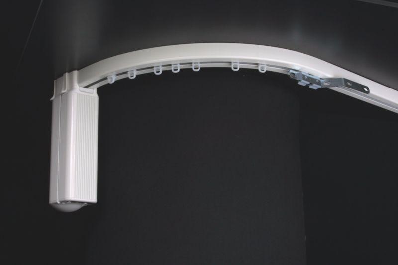 elektrisk gardinskinne komfyr bruksanvisning. Black Bedroom Furniture Sets. Home Design Ideas